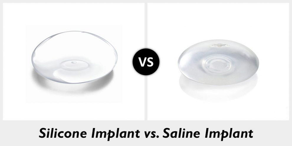 the wide use of silicon in medical implants and surgeries 12052017 it is one of the least bioreactive materials available for use in medical  implants: a nation-wide  silicone breast implant safety and efficacy.