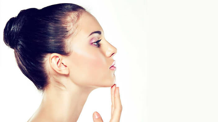 melbourne rhinoplasty contact