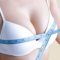Breast Implant surgeons in Brisbane