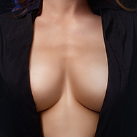 melbourne breast implants
